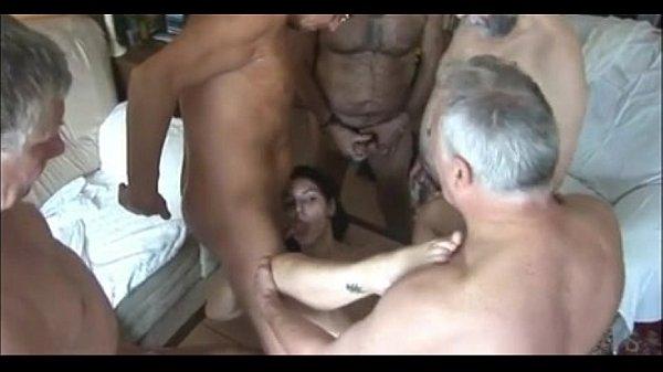 alter schwuler sex tube