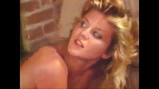 Berühmtheit Vintage Pornos