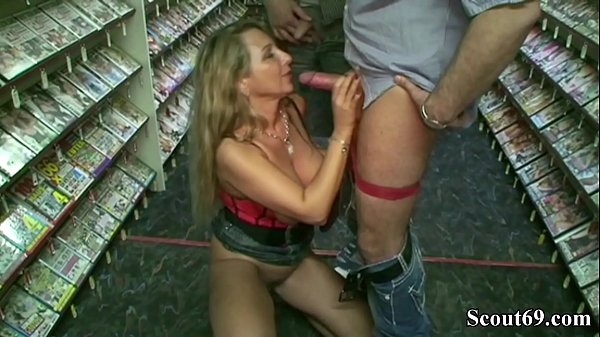 Bi pornos jenny mit Bi Jenny