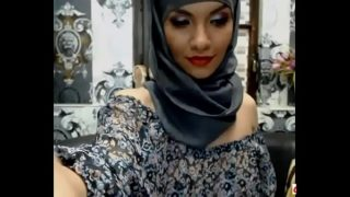 Teaser Vi Arab Webcam HD Porn Video 9f – 69HDcams.us1