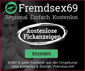 Kostenlose Sexanzeigen